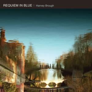Brough - Requiem in Blue Product Image