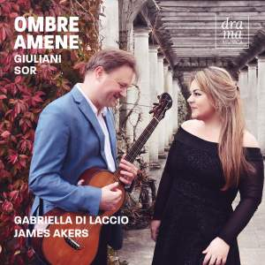 Ombre Amene