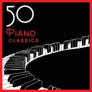 50 Piano Classics