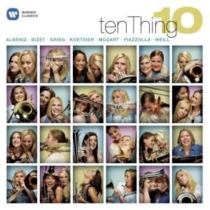 tenThing 10