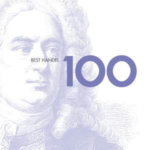 100 Best Handel