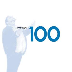 100 Best Tenor Arias