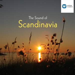 The Sound of Scandinavia