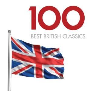100 Best British Classics