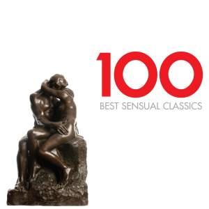 100 Best Sensual Classics