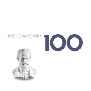 100 Best Tchaikovsky