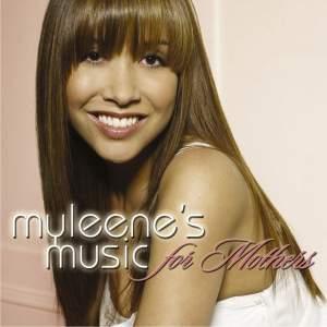 Myleene's Music for Mothers