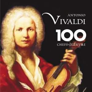 100 Best Vivaldi