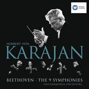 Herbert von Karajan - 100th Anniversary Collection