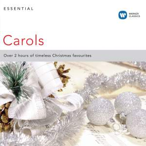 Essential Carols