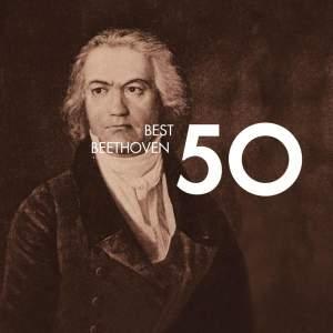 50 Best Beethoven
