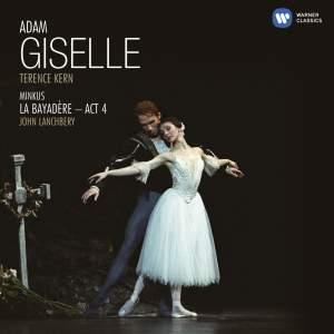 Adam - Giselle
