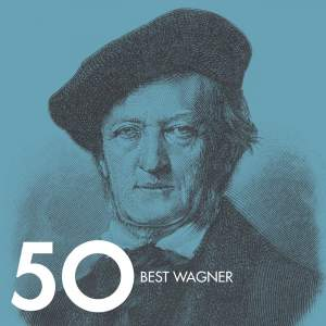 50 Best Wagner