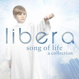 Song of Life: A Collection