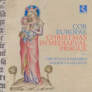 Cor Europae Product Image
