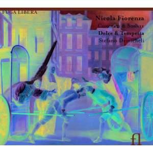 Fiorenza - Concerti & Sonate