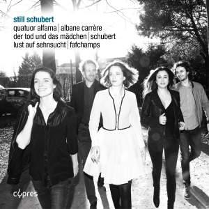 Still Schubert