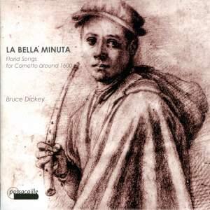 La Bella Minuta