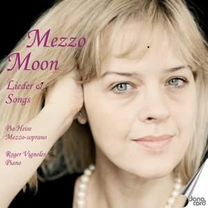 Mezzo Moon
