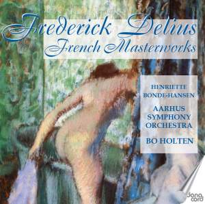 French Masterworks
