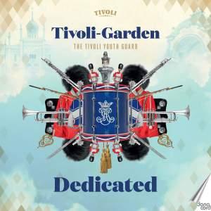 The Tivoli Youth Guard: Dedicated
