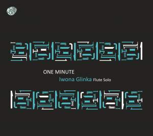 One Minute Product Image