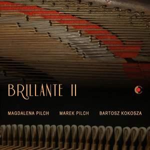 Brillante II