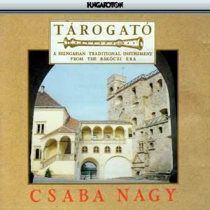 Tarogato