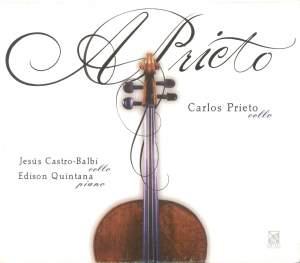 A Prieto