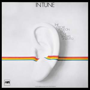 In Tune (Remastered Anniversary Edition)