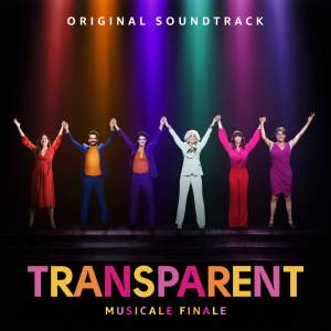 Transparent Musicale Finale