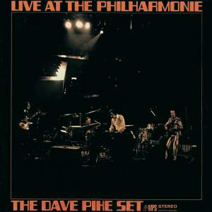 Live at the Philharmonie (Live)