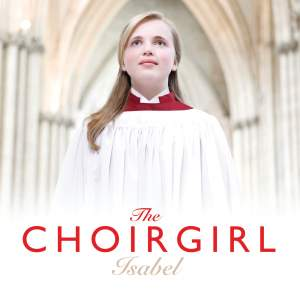Isabel - The Choirgirl