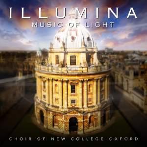 Illumina: Music of Light Product Image