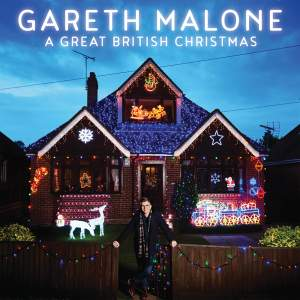 Gareth Malone: A Great British Christmas