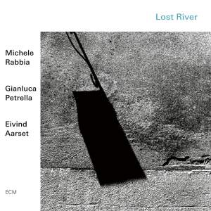 Lost River Product Image