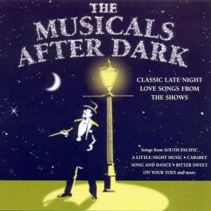 The Musicals After Dark