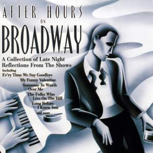 After Hours on Broadway