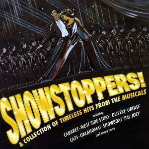 Showstoppers - A Collections of Timeless Hits from the Musicals