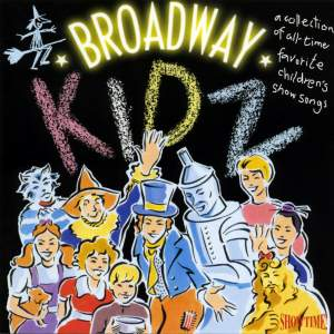 Broadway Kidz