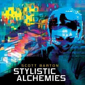 Stylistic Alchemies