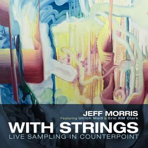 Jeff Morris: With Strings