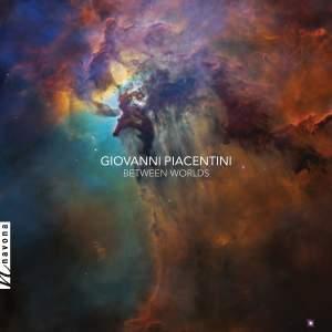 Piacentini, G.: Icarus: Rapture