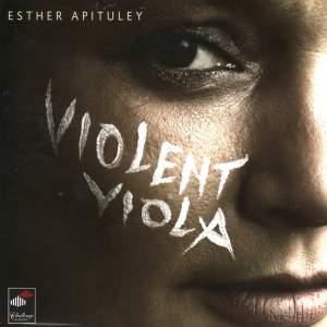 Violent Viola
