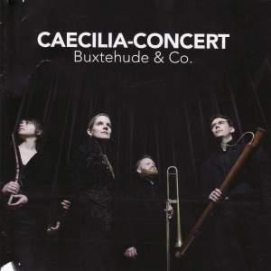Buxtehude & Co.