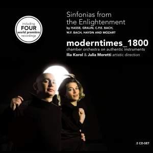 moderntimes 1800