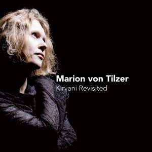 Von Tilzer: Kirvani Revisited