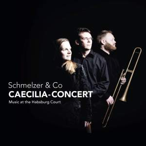 Caecilia-Concert