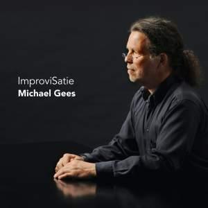 Michael Gees: ImproviSatie