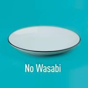 No Wasabi Product Image